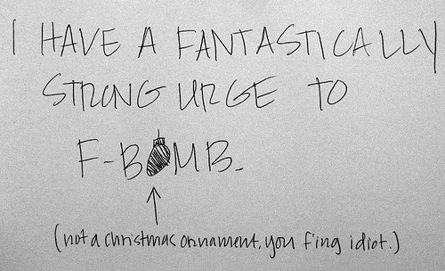 fbomb.jpg