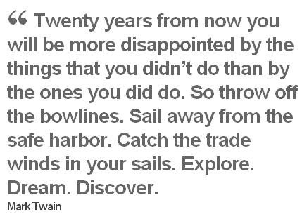 Quotes About Growing Up And Moving On Quotes about growing up andQuotes About Growing Up And Moving On