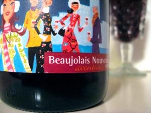 bouj_bottle